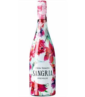 Don Simon Sangria Premium 75 cl