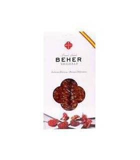 Chorizo Ibérico Eichel Beher 100gr