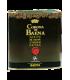 Corona Baena 2,5L Baena DOP