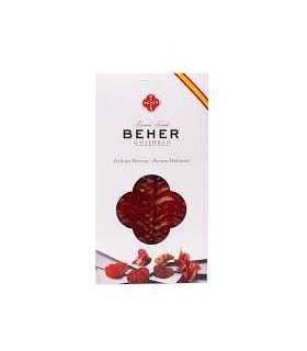 Lomo Ibérico Eichel Beher 100 gr