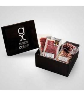 Eichelschinken Covap Premium Box