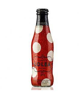Mini Lolea Nº 1 - 4 Flaschen 20 cl