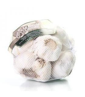 Frischer Knoblauch Bio Ajo fresco 1 kg