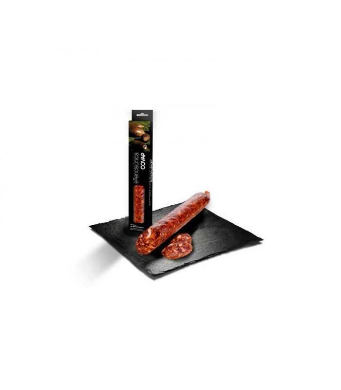 Chorizo Ibérico Covap Esencia Única