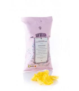 San Nicasio Extra Virgin Chips 40 gr