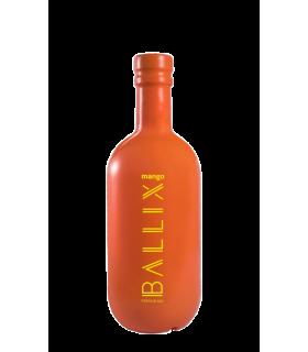 Gin Mango Ballix