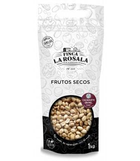 Toasted Peanut Finca la Rosala 1Kg