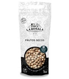 Toasted Hazelnut Finca la Rosala 1Kg