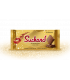 Turron de chocolate Suchard