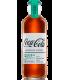 Coca-Cola Signature Mixers Herbal Notes