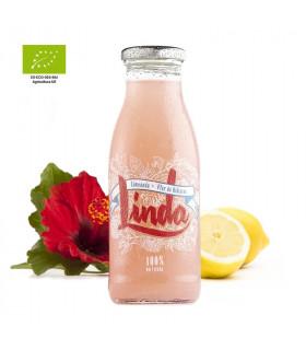 Linda Hibiscus 25 cl
