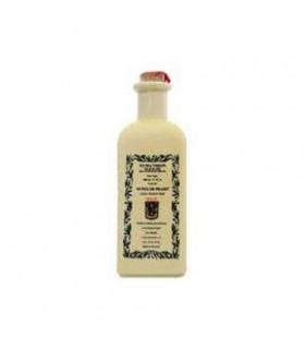 Aceite Ecológico Nuñez De Prado La Flor del Aceite porcelana 500 ml