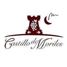 Castillo de Moriles