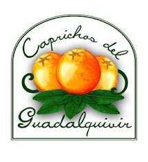 Caprichos del Guadalquivir