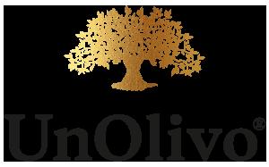 """Afbeeldingsresultaat voor UNOLIVO"""""""