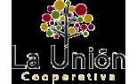 La Unión Corporativa - Fresco Los Omeya