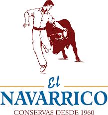 El Navarrico