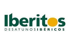 Iberitos