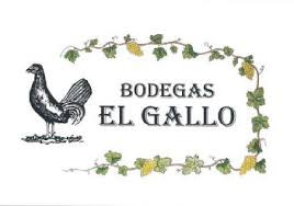 Bodegas el Gallo
