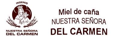 Ingenio Nuestra Señora del Carmen