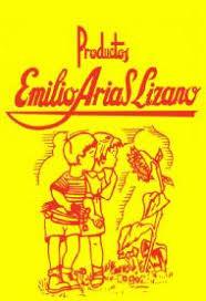 Emilio Arias Lizano