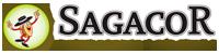 Sagacor