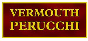 Vermouth Perucchi
