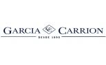 Garcia Carrión