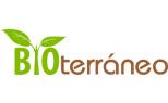 Bioterraneo