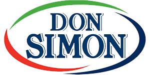 Don Simon sangria